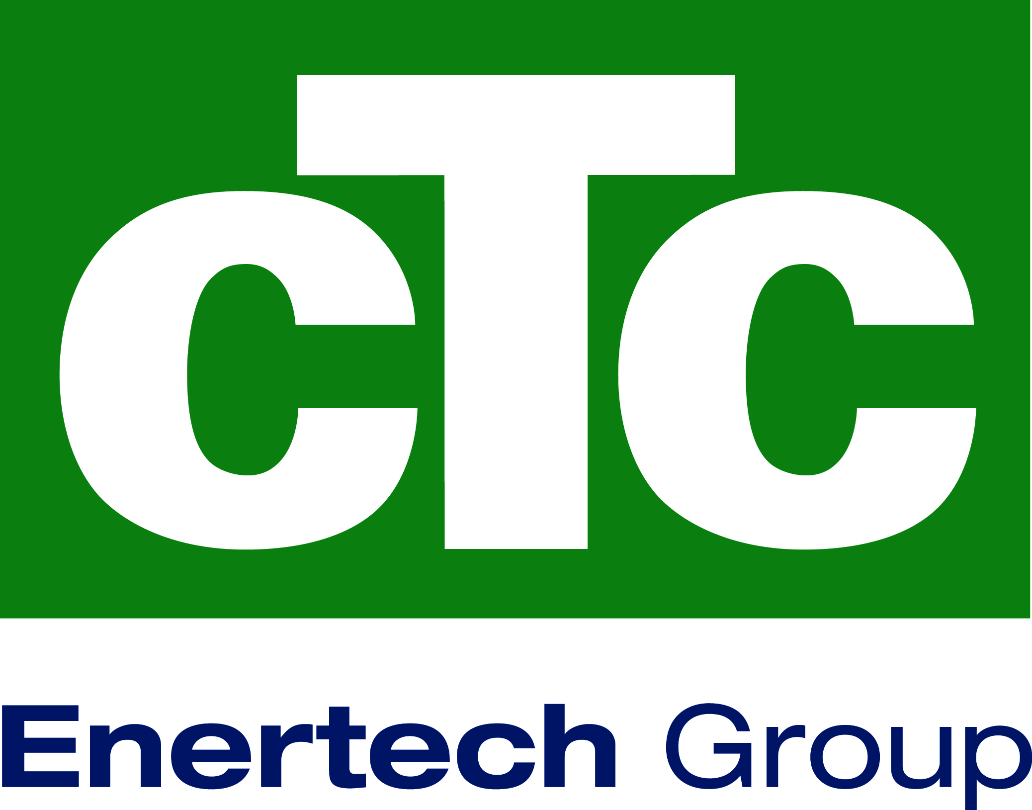CTC Enertech Group